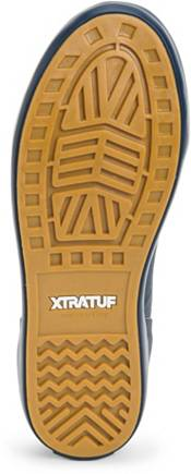 XTRATUF Men's 6'' Ankle Waterproof Deck Boots product image