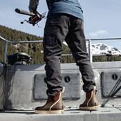 XTRATUF Men's 6'' Wheelhouse Fishing Boots product image