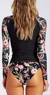 Billabong Women's Find A Way Long Sleeve Rashguard product image