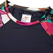 Billabong Women's Day Drift Long Sleeve Rash Guard product image