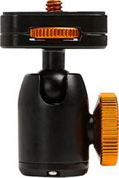 XShot Sports Ball Head Kit product image