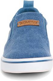 XTRATUF Women's Sharkbyte Canvas Casual Shoes product image
