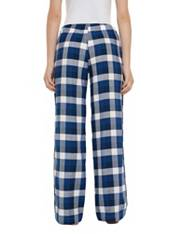 Concepts Sport Women's New York Yankees Flannel Pajama Pants product image