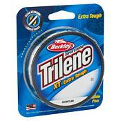 Berkley Trilene XT Clear Monofilament Fishing Line product image