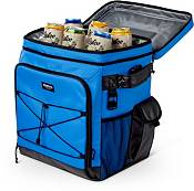 Igloo Ringleader Extreme 36 Roller Cooler product image