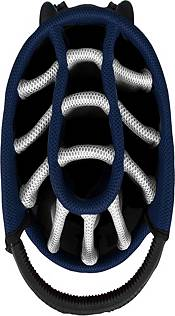 Team Effort New York Yankees Caddie Carry Hybrid Bag product image