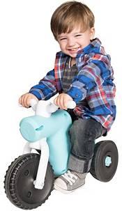 YBike Toyni 2-in-1 Balance Bike product image