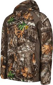 ScentBlocker Youth Drencher Rain Jacket product image