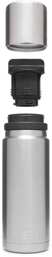 YETI Rambler Bottle 5 oz. Cup Cap product image
