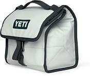 YETI DayTrip Lunch Bag product image