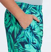 Field & Stream Youth Harbor II Print Shorts product image