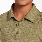 Slazenger Boys' Core Space Dye Golf Polo product image