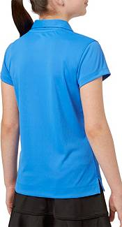 Slazenger Girls' Solid Polo product image