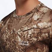 Field & Stream Youth Perfect Tech Hunting T-Shirt product image