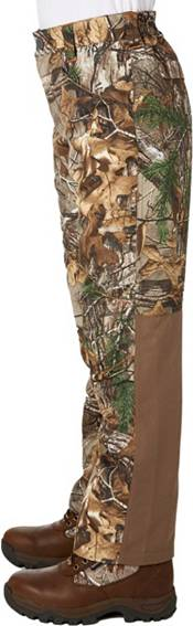 Field & Stream Youth Ripstop Cargo Hunting Pants product image