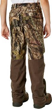 Field & Stream Youth Every Hunt Hunting Pants product image
