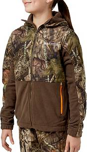 Field & Stream Youth Every Hunt Hooded Hunting Jacket product image