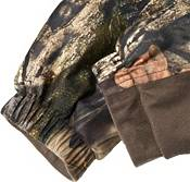 Field & Stream Youth True Pursuit Insulated Hunting Jacket product image