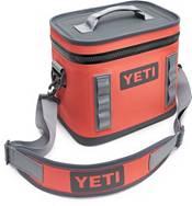 YETI Hopper Flip 8 Cooler product image