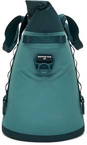 YETI Hopper M30 Cooler product image