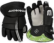 Winnwell Youth NXT Starter Hockey Gear Kit product image
