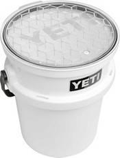 YETI LoadOut Lid product image
