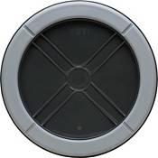 YETI LoadOut Bucket product image