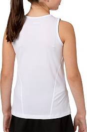 Prince Girls' Sleeveless Match Tank Top product image