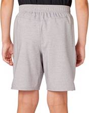 Prince Boys' Match Woven Shorts product image