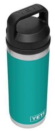 YETI 18 oz. Rambler Bottle with Chug Cap product image