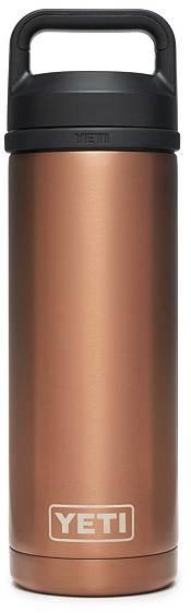 YETI 18 oz. Rambler Bottle Elements Collection with Chug Cap product image