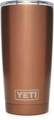 YETI 20 oz. Rambler Tumbler Elements Collection product image