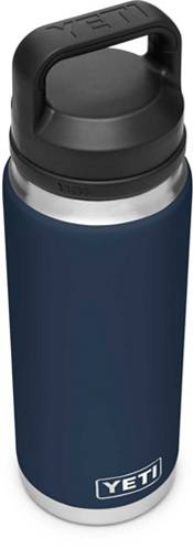 YETI 26 oz. Rambler Bottle with Chug Cap product image