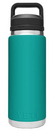 YETI 26 oz. Rambler Bottle with Chug Cap product image