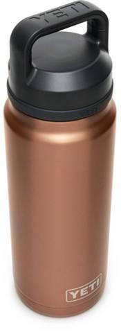 YETI 26 oz. Rambler Bottle Elements Collection with Chug Cap product image