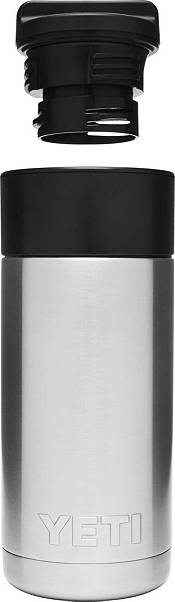 YETI Rambler 12 oz. Bottle with HotShot Cap product image
