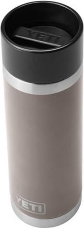 Yeti Rambler 18oz. Hotshot Bottle product image