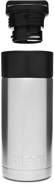 YETI Rambler Bottle HotShot Cap product image