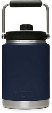 YETI Rambler Half Gallon Jug product image