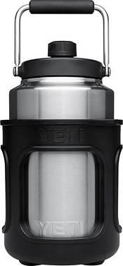 YETI Rambler One Gallon Jug Mount product image