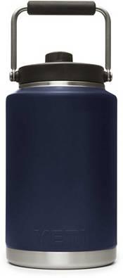 YETI Rambler One Gallon Jug product image