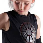 G-Form Youth Pro Sternum Shirt product image