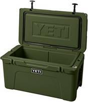 YETI Tundra 65 Cooler product image