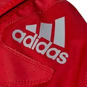 adidas Youth Trilogy Batting Gloves product image