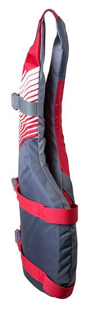 Stohlquist Youth Fit Lifejacket product image