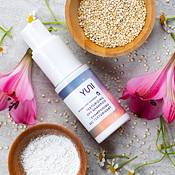 YUNI Beauty Invisible Dry Cleaner Texturizing Dry Shampoo product image