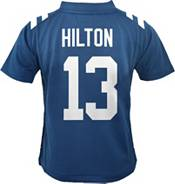 NFL Team Apparel Boy's 4-7 Replica Indianapolis Colts T.Y. Hilton #13 Jersey product image
