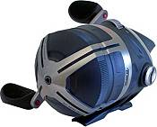 Zebco Bullet Spincast Combo product image