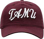 Top of the World Women's Texas A&M Aggies Maroon Zoey Adjustable Hat product image
