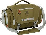 Samurai Tactical Kazunoko Tackle Bag product image